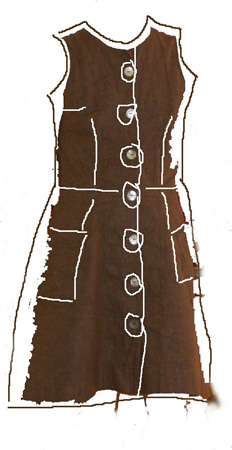 brown-dress-1.jpg