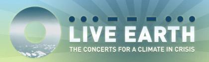 live-eath-02.jpg