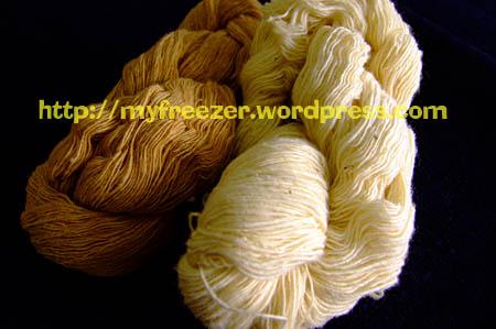 organic-cotton-01.jpg