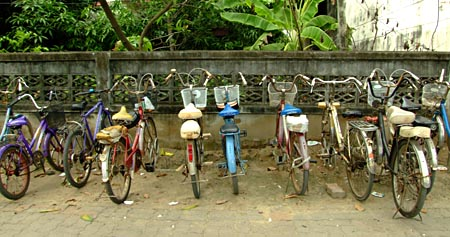 bicycles01.jpg