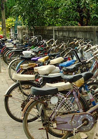 bicycles02.jpg