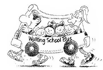 walkingschoolbus.jpg