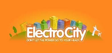 electrocity.jpg