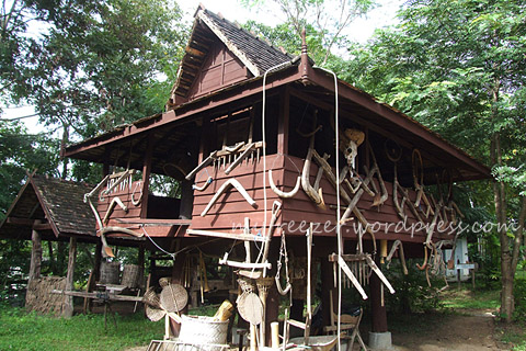 traditional-thai-house
