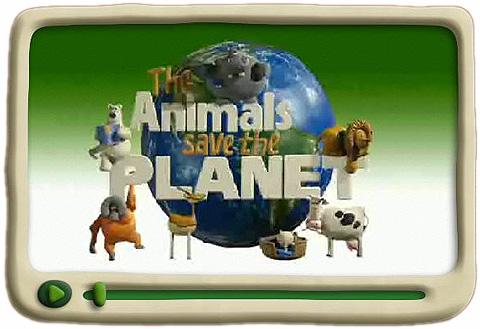 animalssavetheplanet