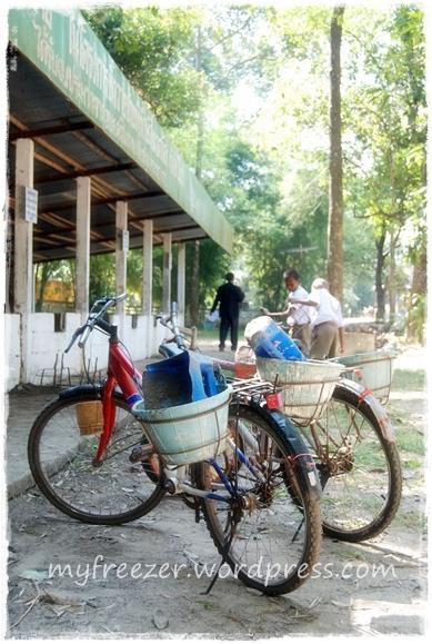 nong ba tao school 09
