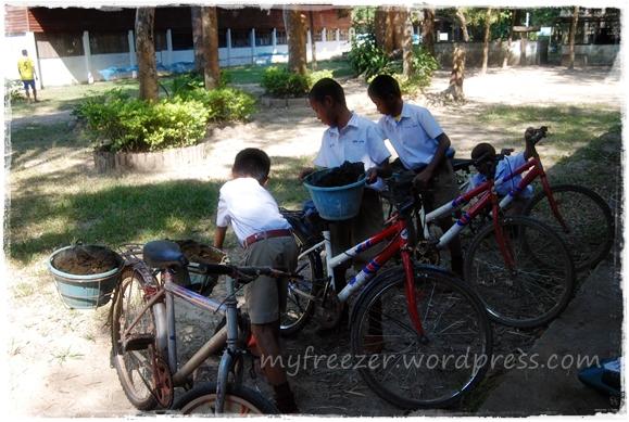 nong ba tao school 10